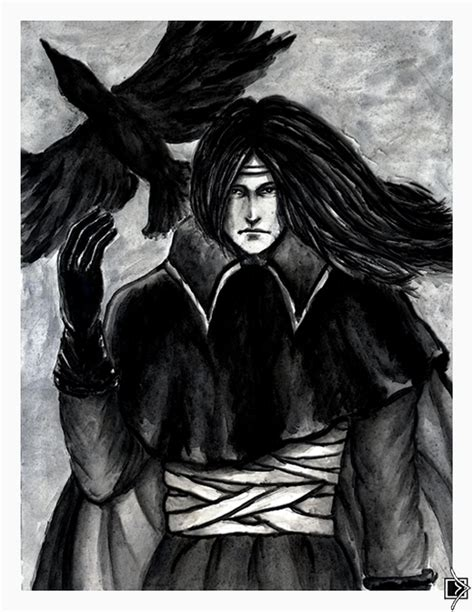 the raven king the the raven king by lena hyena on
