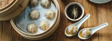 Din Tai Fung Gift Card - din tai fung casual dining the star sydney