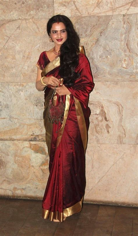 cc 0109 cp maharani maroon what colors are a match for gold clothing quora