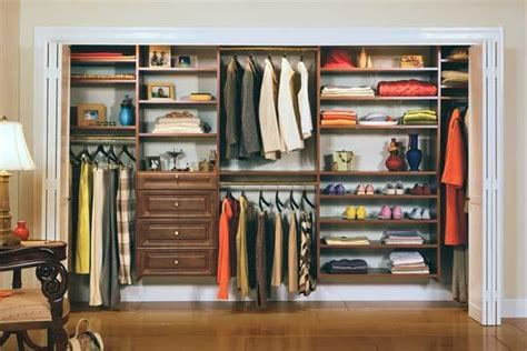 California Closets Materials by Read This Before You Redo Your Bedroom Closet