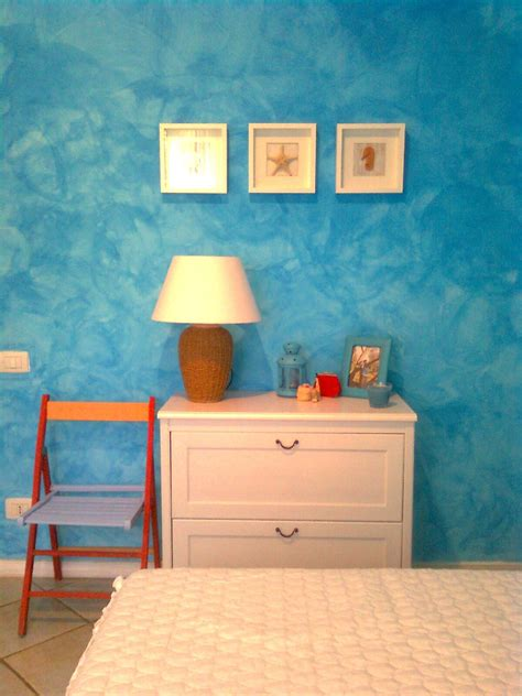 wall paints faux finishes for walls homesfeed