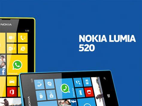 imagenes para celular nokia lumia 520 opinion sobre el celular quot nokia lumia 520 quot taringa