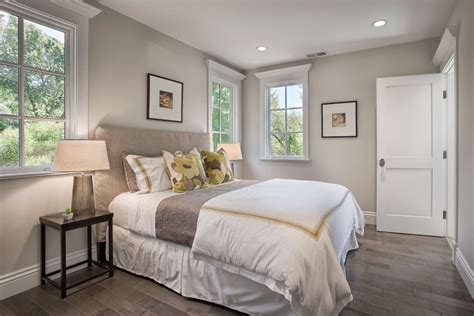bedroom color palette bedroom color combinations to choose from