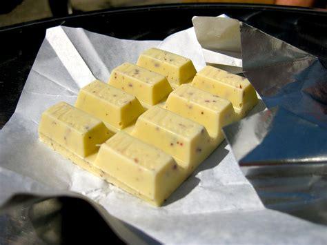 white chocolate white chocolate wikipedia