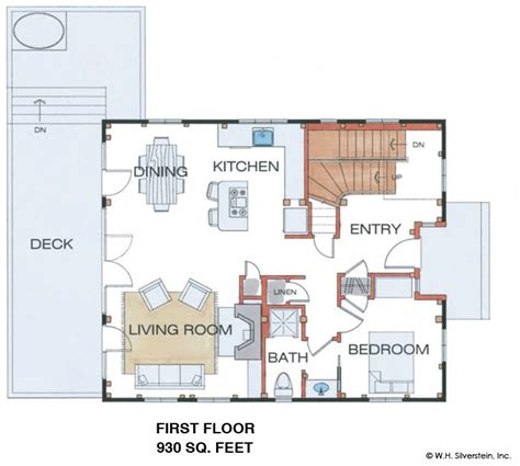 floor plans timberpeg timber frame post and beam homes ski chalet easily becomes cape cod beach house timberpeg