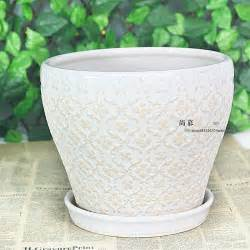 popular ikea plant pots buy cheap ikea plant pots lots
