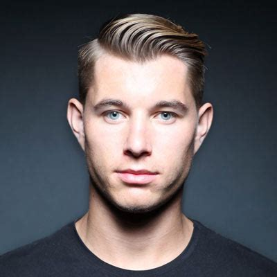 cali haircut for guys cali haircut for guys men s hairstyles haircuts tips how