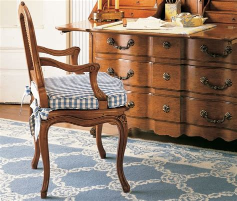 country desk chair 17 best images about country desk chair on