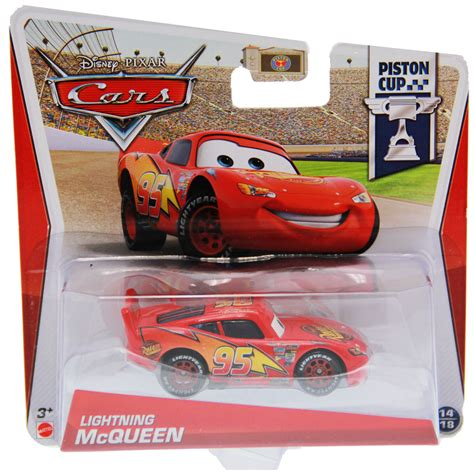 Lighting Mcqueen Toys by Cars 3 Lightning Mcqueen Toys Pictures Inspirational