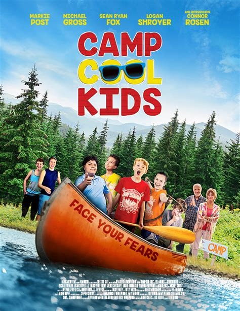 bioskopkeren net nonton movie c cool kids 2017 subtitle indonesia