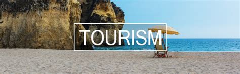 us leisure home design products education courses in hotel tourism and leisure