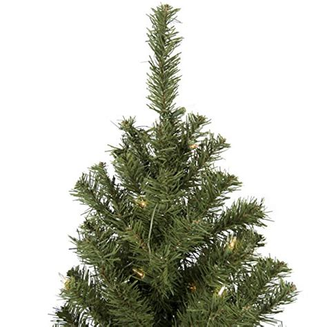 what is a hinged artificial christmas tree best choice products 7 5 ft prelit premium spruce hinged artificial tree w 550 clear
