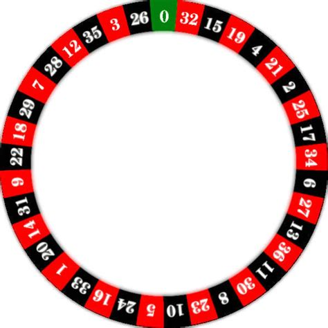 Play online. Gambling for money: roulette table
