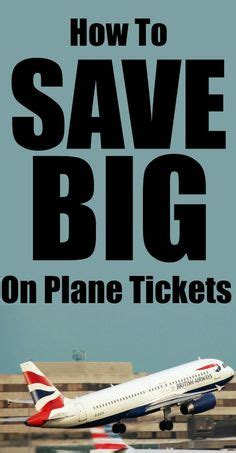 save money on flights 1000 images about money saving tips on pinterest