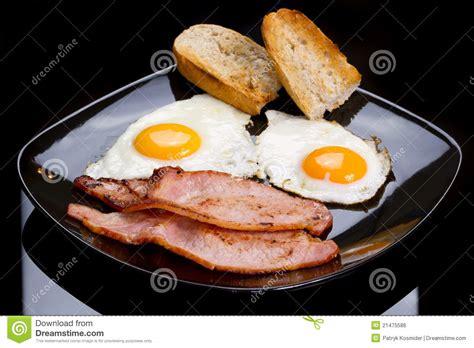 騅iers cuisine iers ontbijt stock foto afbeelding bestaande uit lunch