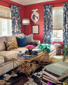 red blue room asian living rooms on pinterest asian decor asian home