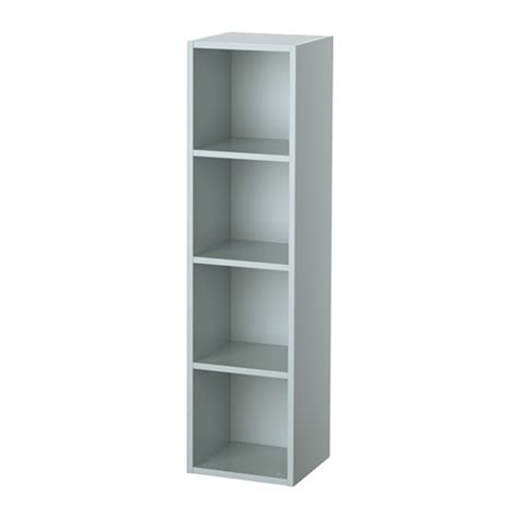 Etagere Lutz by Apelviken Shelf Unit Ikea
