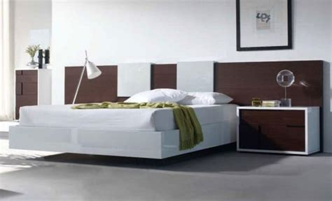 Floating Chair For Bedroom by 10 Amazing Floating Bed Design Ideas For The Bedroom Rilane