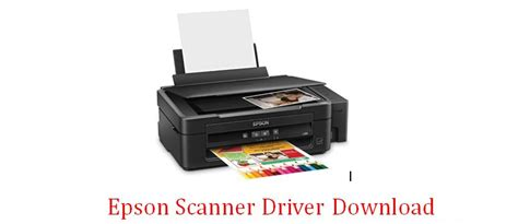 driver epson l210 epson scanner driver l210 download all in one epson