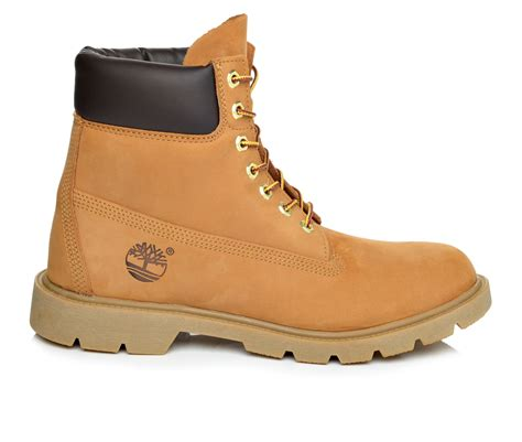 mens boots men s timberland 18094 6 quot padded boots