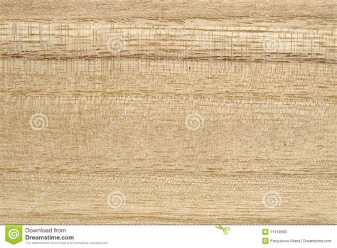 imagenes libres madera fondo de madera im 225 genes de archivo libres de regal 237 as