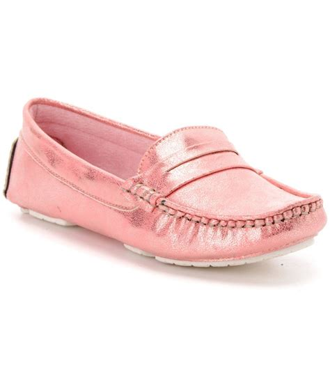pink loafers bruno manetti pink loafers for