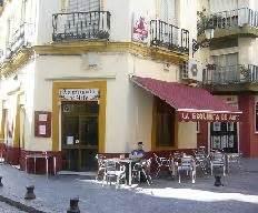 best tapas bars in arenal 17 best images about tabernas castizas de espa 241 a on