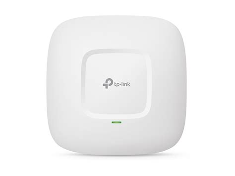 Tp Link Eap245 Ac1750 Wireless Dual Band Gigabit Ceiling Mount tp link eap245 ac1750 wireless dual band gigabit ceiling mount access point