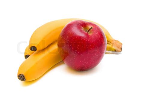 apple and banana 3 day water fasting experiment journal cure eczema slowly
