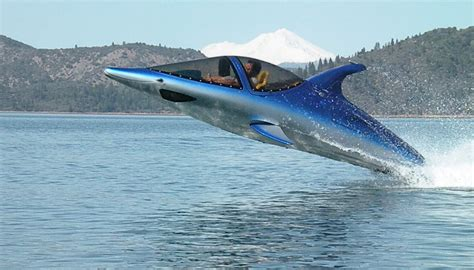 the shark names the submarine whale watching boat the seabreacher your obedient shark windward islands