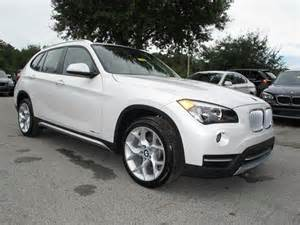 2014 bmw x6 xdrive35i price specs features apps