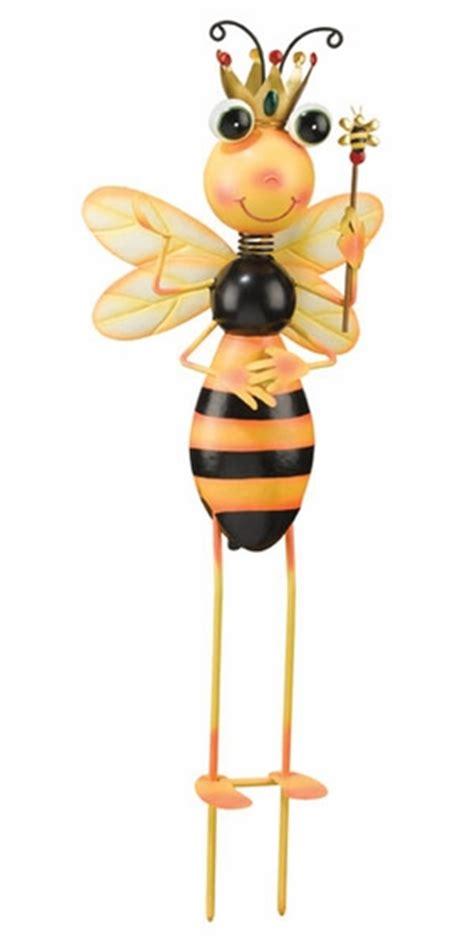 Bee Garden Decor Bee Garden Decor Only 29 99 At Garden