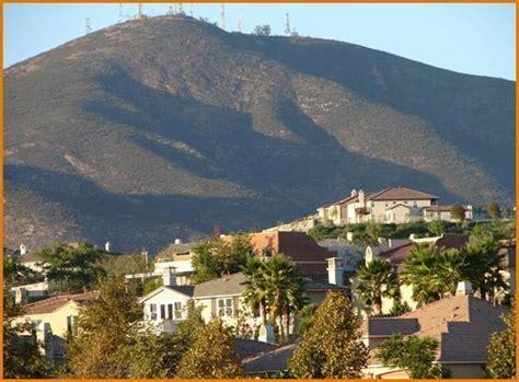 chula vista ca chula vista california