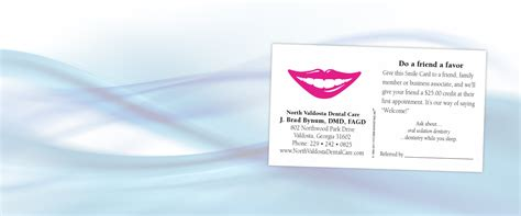 smile templates for cards smile cards hycomb marketing for dentists