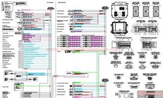 isx mins engine wiring diagram get free image about wiring diagram