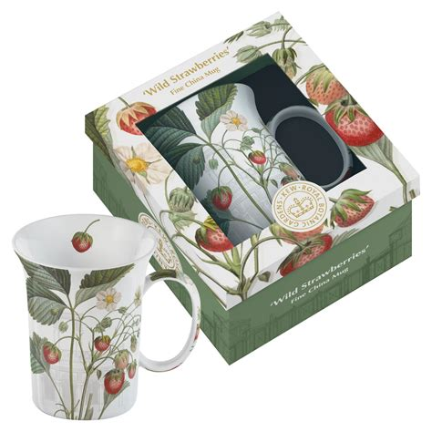 Kew Garden Gifts by Home And Garden Tesco Set Of 4 China
