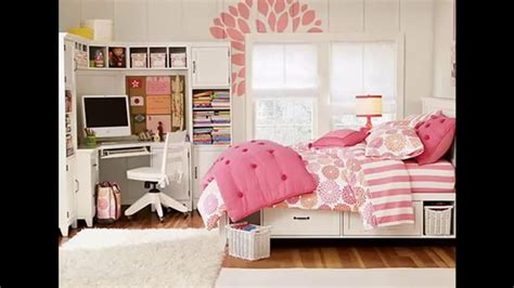 ideas for small rooms teenage girl bedroom ideas for small rooms youtube