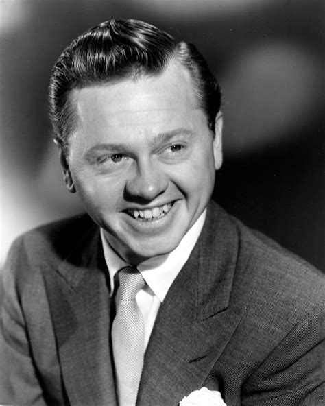 Mickey Rooney | Radio Star | Old Time Radio Downloads Mickey Rooney Movies Free Online
