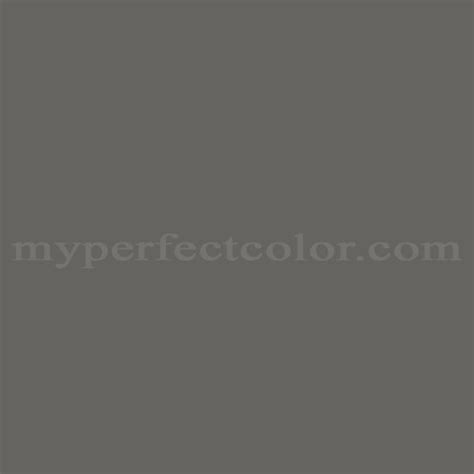 colors that match gray alcoa charcoal grey match paint colors myperfectcolor