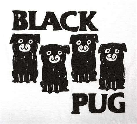 gemma correll pug book gemma correll black pug at buyolympia