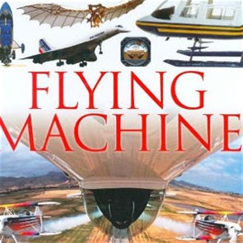 the flying sewing machine books diy science c flight start with a book