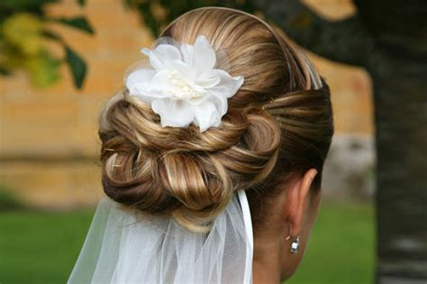 Wedding Updo With Veil Underneath by Gorgeous Photos Of Wedding Hairstyles With Veil Underneath