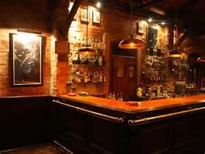 speakeasy bar speakeasy basement pinterest