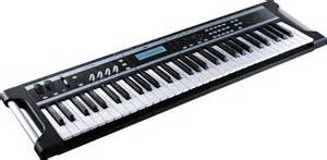 Keyboard Korg Synth Korg X50 61 Key Synthesizer Keyboard Zzounds