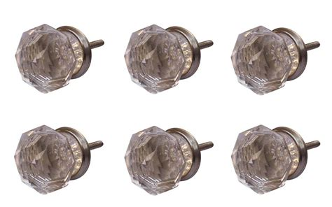 Wholesale Knobs And Pulls Set Of 2 Round Handmade In