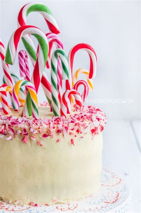 Foul Passing Out Before Dessert by 83 Best Cake Decorating Images On Happy