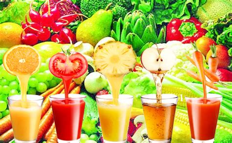 Buku Ensiklopedia Jus Juice Buah Dan Sayur Untuk Penyembuhan aneka jus terapi sehat dengan jus buah dan sayur artikel tips kesehatan kumpulan artikel