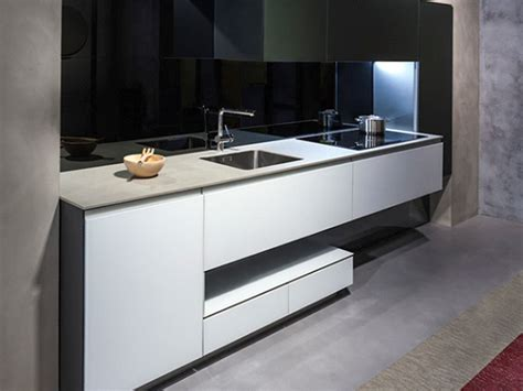 Neolith   9 KITCHEN DESIGN IDEAS USING NEOLITH   Neolith