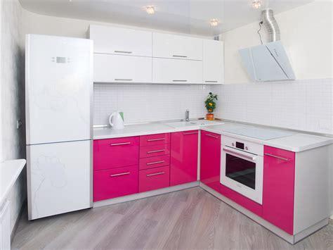 kitchen decorating trends 2017 interior design trends 2017 pink kitchen