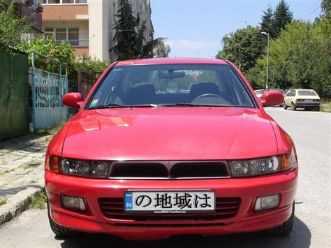 automobile air conditioning repair 1998 mitsubishi galant user handbook 2003 mitsubishi galant change plugs foto galant 1991 transmision mitsubishi galant 2000